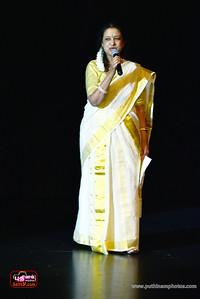 Bhavayami-Gobalam-06-08-17-puthinamphotos (19)