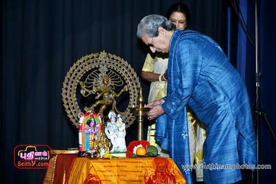 Bhavayami-Gobalam-06-08-17-puthinamphotos (10)