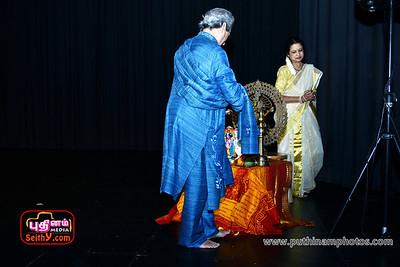 Bhavayami-Gobalam-06-08-17-puthinamphotos (5)