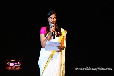 Bhavayami-Gobalam-06-08-17-puthinamphotos (18)