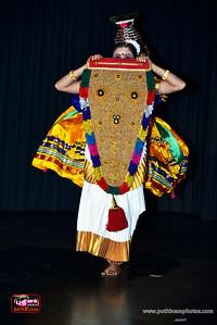 Bhavayami-Gobalam-06-08-17-puthinamphotos (30)