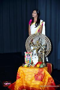 Bhavayami-Gobalam-06-08-17-puthinamphotos (14)