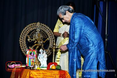 Bhavayami-Gobalam-06-08-17-puthinamphotos (9)