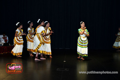 Bhavayami-Gobalam-06-08-17-puthinamphotos (26)