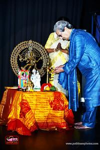 Bhavayami-Gobalam-06-08-17-puthinamphotos (6)
