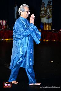 Bhavayami-Gobalam-06-08-17-puthinamphotos (3)