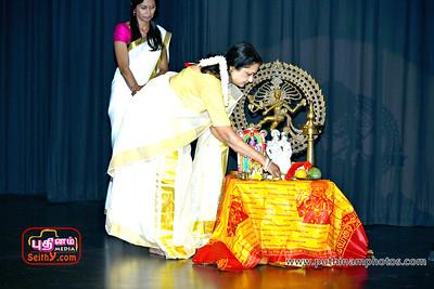 Bhavayami-Gobalam-06-08-17-puthinamphotos (13)