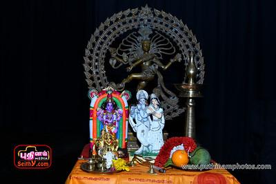 Bhavayami-Gobalam-06-08-17-puthinamphotos (1)