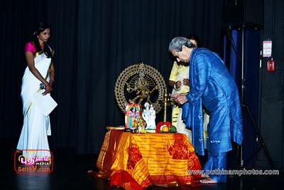 Bhavayami-Gobalam-06-08-17-puthinamphotos (8)