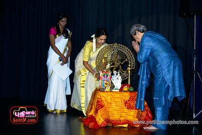 Bhavayami-Gobalam-06-08-17-puthinamphotos (11)