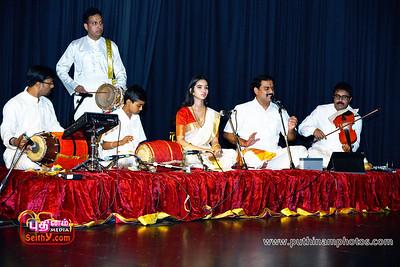 Bhavayami-Gobalam-06-08-17-puthinamphotos (21)
