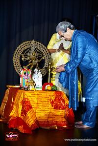 Bhavayami-Gobalam-06-08-17-puthinamphotos (7)