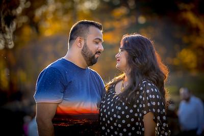 Bhavik Family 043