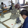 craft school in Thimphu