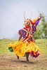 Brokpa Dancer - 12