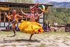 Atsara Dancing - 2