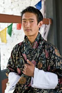 Bhutan Portrait-10.jpg