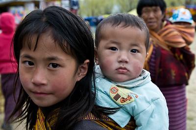 Bhutan Portrait-3.jpg
