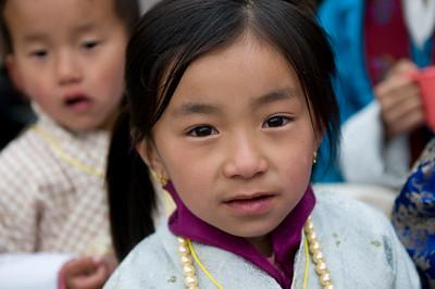 Bhutan Portrait-15.jpg