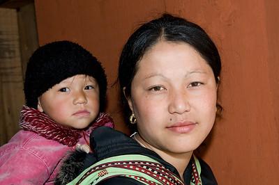 Bhutan Portrait-43.jpg