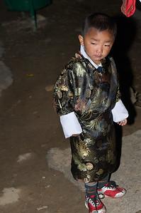 Bhutan Portrait-13.jpg