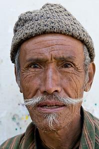 Bhutan Portrait-30.jpg