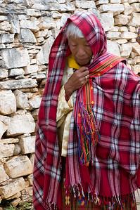 Bhutan Portrait-20.jpg
