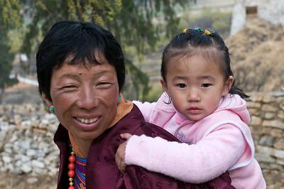 Bhutan Portrait-21.jpg
