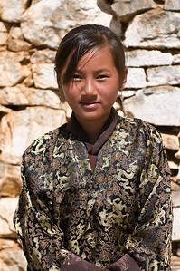 Bhutan Portrait-9.jpg