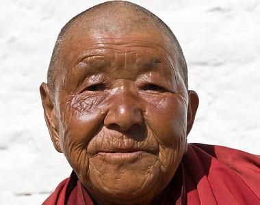 Bhutan Portrait-23.jpg