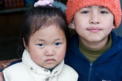 Bhutan Portrait-5.jpg