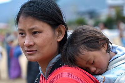 Bhutan Portrait-17.jpg