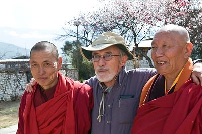 Bhutan Portrait-24.jpg