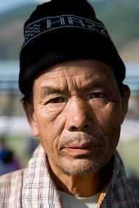 Bhutan Portrait-25.jpg