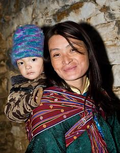 Bhutan Portrait-14.jpg