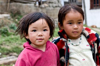 Bhutan Portrait-34.jpg