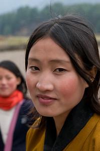 Bhutan Portrait-37.jpg