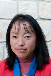 Bhutan Portrait-39.jpg