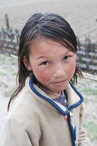 Bhutan Portrait-38.jpg