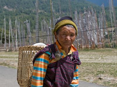 Bhutan Portrait-41.jpg