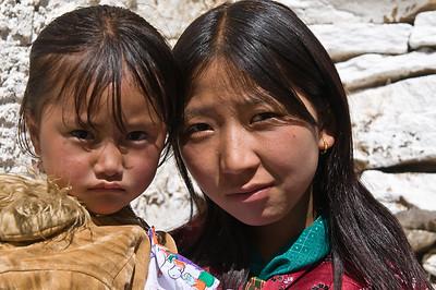 Bhutan Portrait-8.jpg