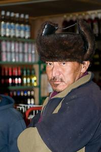 Bhutan Portrait-47.jpg