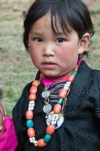 Bhutan Portrait-36.jpg