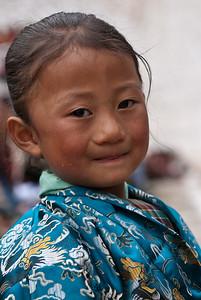 Bhutan Portrait-2.jpg