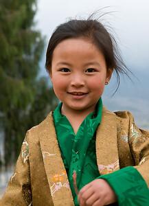 Bhutan Portrait-12.jpg