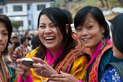 Bhutan Portrait-18.jpg