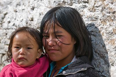Bhutan Portrait-35.jpg