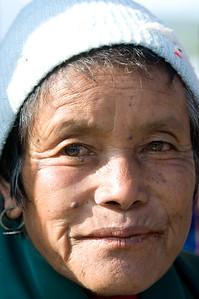 Bhutan Portrait-26.jpg