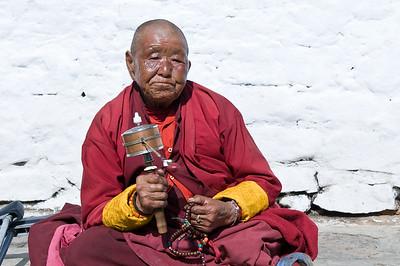 Bhutan Portrait-22.jpg