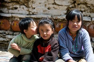 Bhutan Portrait-40.jpg